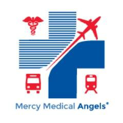Free Air and Ground Transportation for Medical Treatment