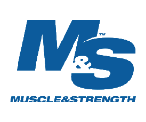 Muscle & Strength's Free Protein Samples