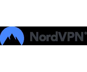 Flat 58% Off on 2-year VPN Plan