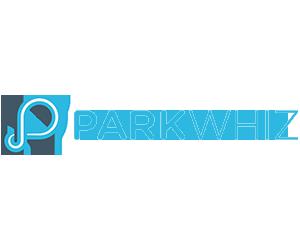 ParkWhiz.com Coupons & Promo Codes