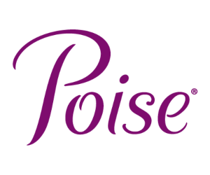Poise Sample Pack for Bladder Leaks