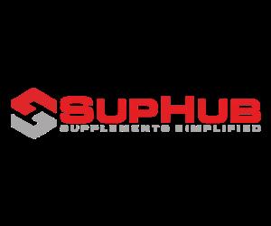 SupHub