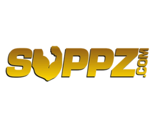 Free Protein Samples from Suppz