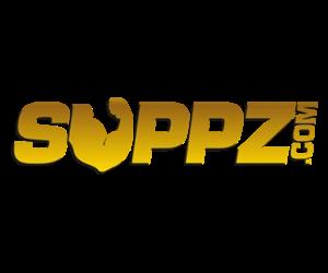 Suppz