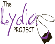 Free Lydia Tote Bag with Goodies