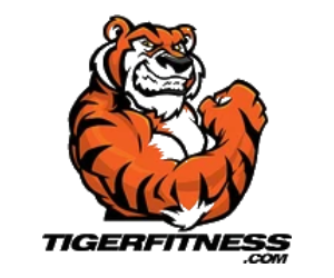 Free Supplement Samples from Tiger Fitness