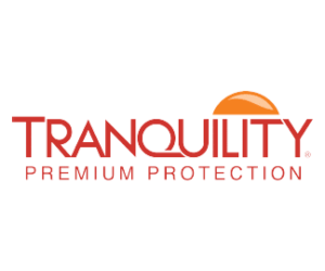 Free Sample of Tranquility Incontinence Products