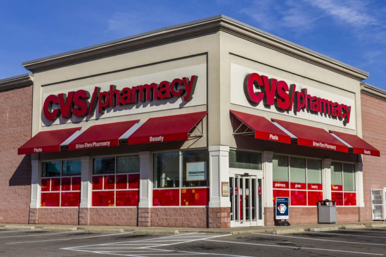 23 Super Easy Ways to Save Money at CVS (online & in-store)