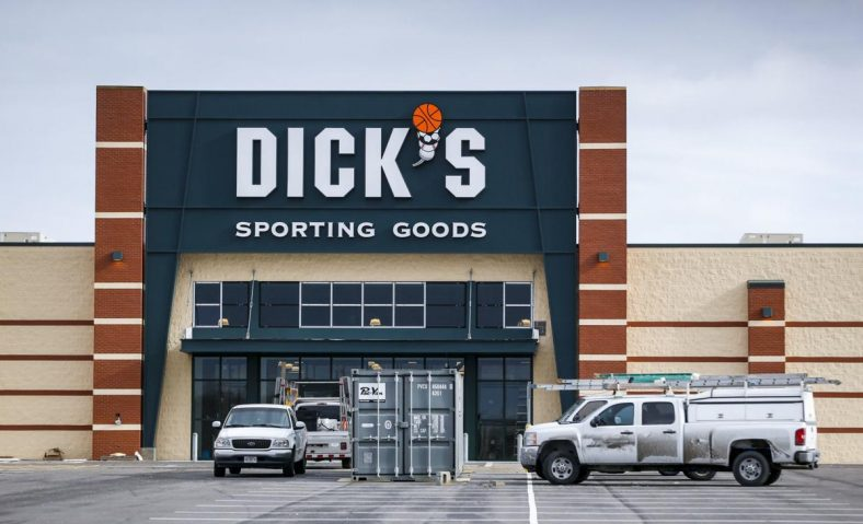 12 Tips for Saving Money at DICK's Sporting Goods