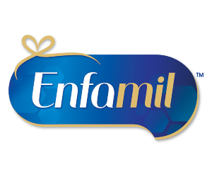 Enfamil Free Formula Samples and Coupons