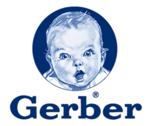 Free Formula Samples from Gerber