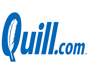 Penny Deals – every deal costs just a cent at Quill.com + Free Shipping