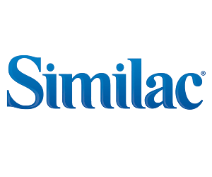 Similac StrongMoms Free Formula Samples and More