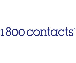 1-800 Contacts Coupons & Promo Codes 2021