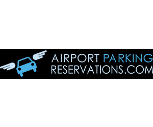 Airport Parking Reservations Coupons & Promo Codes 2021