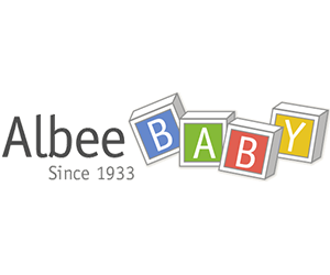 Albee Baby Coupons & Promo Codes 2021