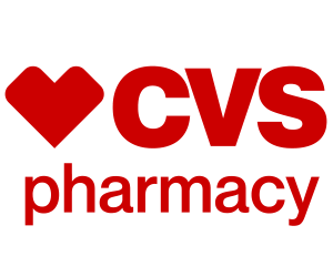 CVS Coupons & Promo Codes