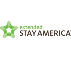 Extended Stay America Coupons & Promo Codes