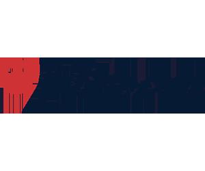 Fabric.com Coupons & Promo Codes