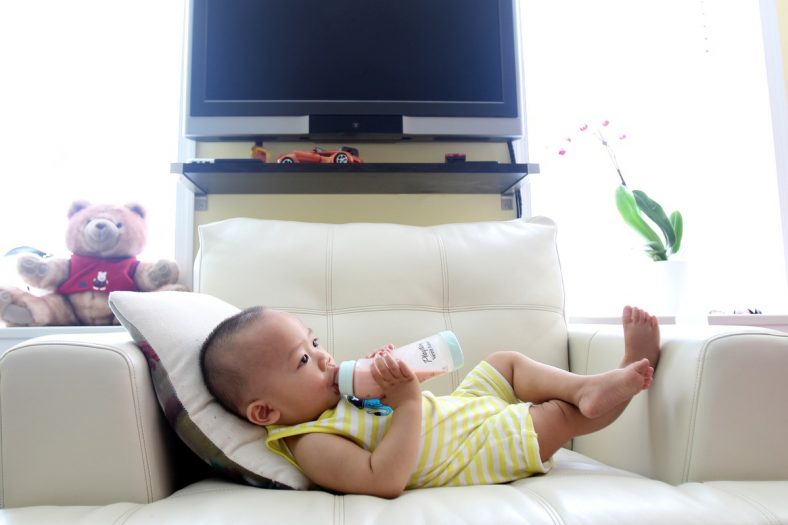 Free Baby Bottle Samples – 9 Ways to Get Free Baby Bottles for Your New Bundle of Joy