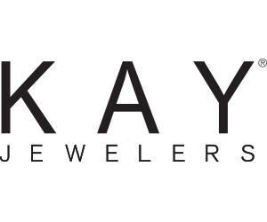 Kay Jewelers Coupons & Promo Codes