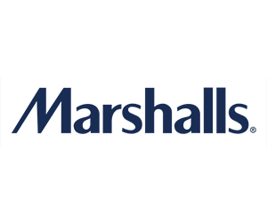 Marshalls Coupons & Promo Codes