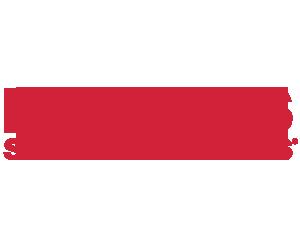 Modell's