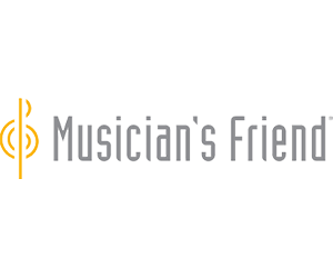 Musician's Friend Coupons & Promo Codes