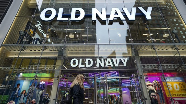 13 Simple Tips to Save More Money at Old Navy