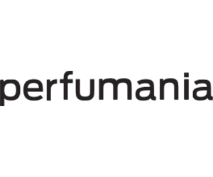 Perfumania Coupons & Promo Codes