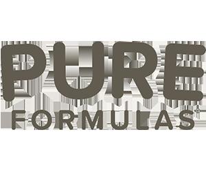 Pure Formulas Coupons & Promo Codes