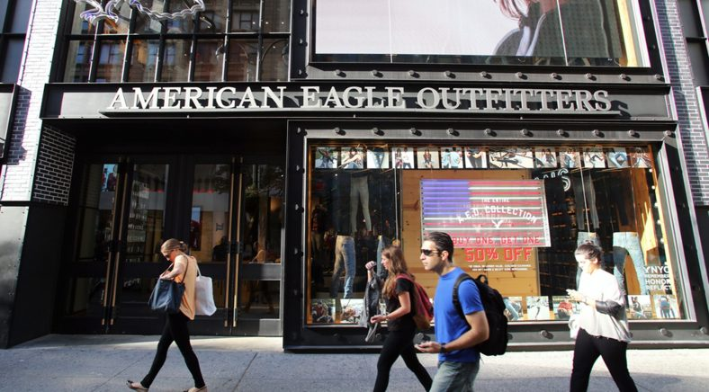 15 Tips to Maximize Savings at American Eagle