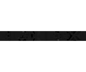 Birchbox Coupons & Promo Codes