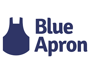 Blue Apron Coupons & Promo Codes