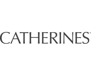 Catherines Coupons & Promo Codes