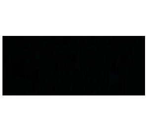 Charles Tyrwhitt Coupons & Promo Codes