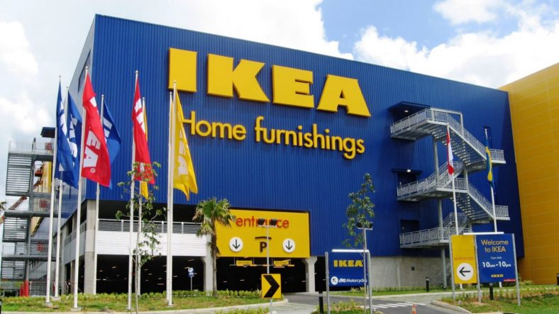 21 Savings Tips to Save More Money at IKEA