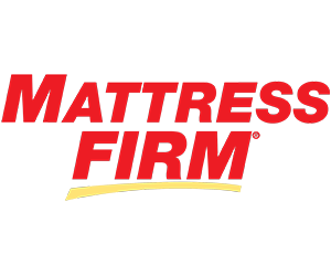 Mattress Firm Coupons & Promo Codes