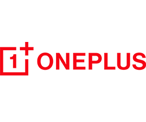 Up To 50% Off OnePlus Buds Z  Orders