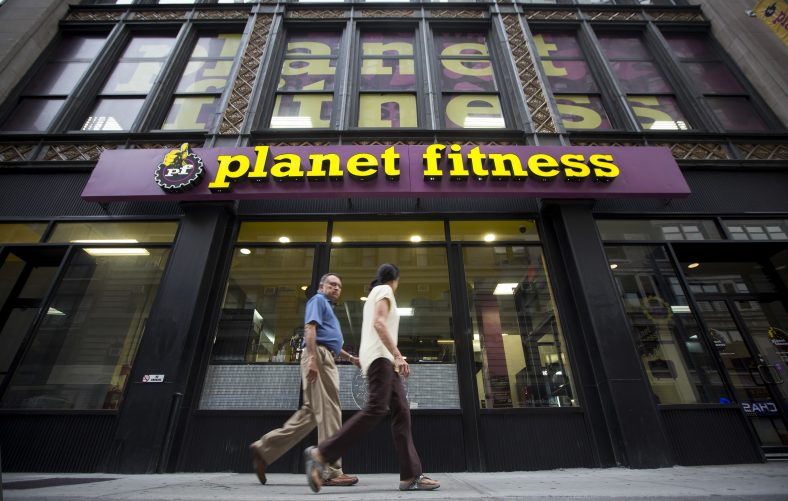 Planet Fitness Membership Review – Is It Worth It?