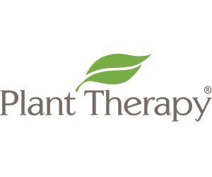 Plant Therapy Coupons & Promo Codes
