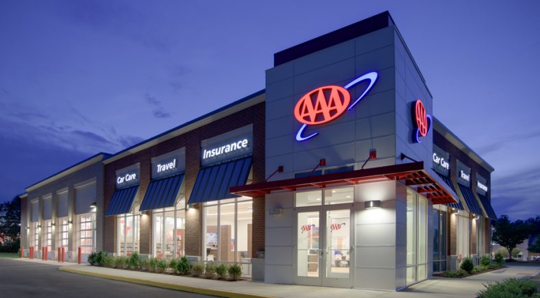 Is AAA Membership Really Worth The Cost?