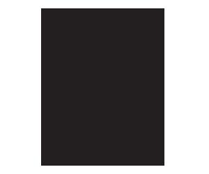 Animal Pak Coupons & Promo Codes 2021