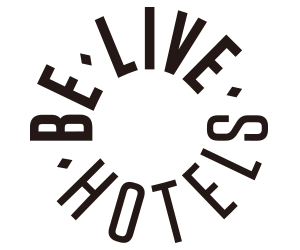 Be Live Hotels Coupons & Promo Codes