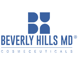 Beverly Hills MD Coupons & Promo Codes