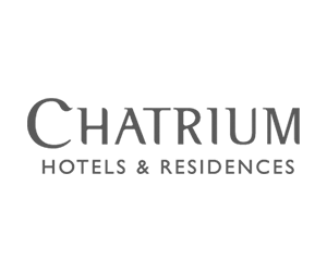 Chatrium Hotels Coupons & Promo Codes