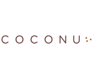 Coconu Coupons & Promo Codes