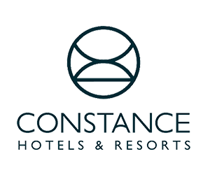 Constance Hotels & Resorts Coupons & Promo Codes