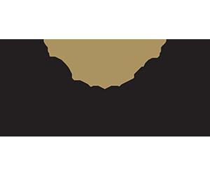 Corinthia Hotels Coupons & Promo Codes