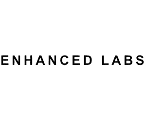 Enhanced Labs Coupons & Promo Codes